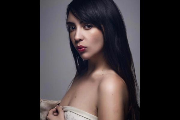 Carolina Silva Zepeda is an influencer