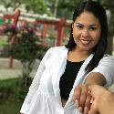 Debora Cancancao