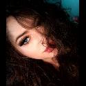 Mikayla Del Rosario