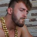 Frantisek Mraz profile photo