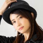 Nanako Fukami