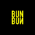 Bunbun Beats profile photo