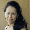 Olena Moskalova