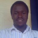 Pascal Romeo Luganda profile photo