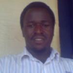 Pascal Romeo Luganda