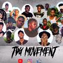 Tdg Movement