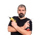 Murat Sen