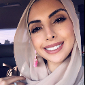 Nora Elyassin