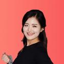 Angela Kim profile photo