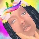 Ashanti Shand profile photo