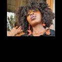 Anyiko Owoko profile photo