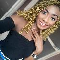 Joy Anighoro