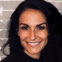 Melissa Lallo Johnson