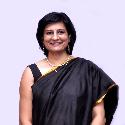 Manjula Nairr