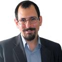 Eduardo Cavalcanti profile photo