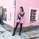 Vanessa Sebo profile photo