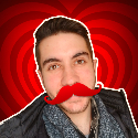 Zachary Spangler profile photo