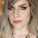 Dorin Mandelbaum profile photo