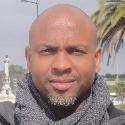 Ronald Duverge