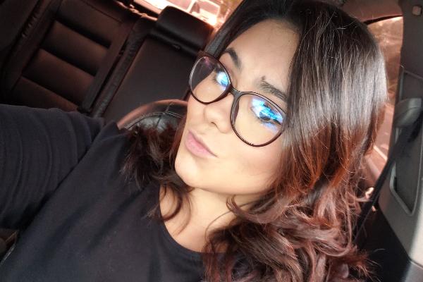 hire Luisa Lazo