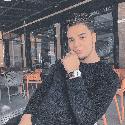 Oussama Ettaki profile photo