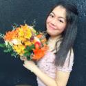 Jessandra Wong
