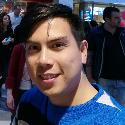 Emerson Caladiao