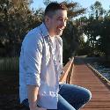 Nick Smithyman profile photo