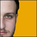 Marius Nicolae profile photo