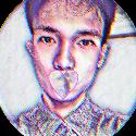 Thong To Vien profile photo
