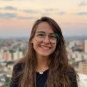 Sarah Corrêa