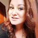Ekaterina Tsoylik profile photo