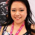 Tiffany Woo