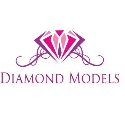 People looking for Frieda Lukas also looked at Diamond Models