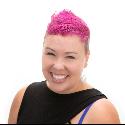 Joy Tanksley profile photo