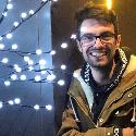 Хамза Аршински profile photo