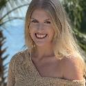 Julie Zats profile photo